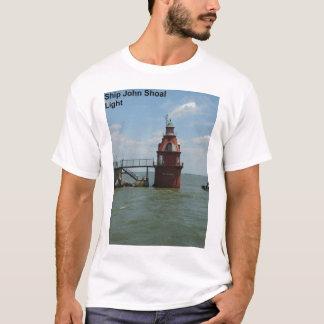 Ship John Shoal T-Shirt