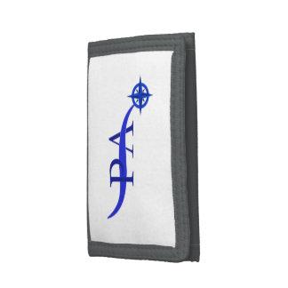Ship Logo: Prometheus Ascendant Wallet