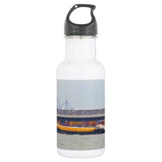 Ship SWS Thurrock 18oz Water Bottle