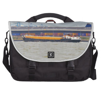 Ship SWS Thurrock Laptop Commuter Bag