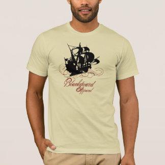 Ship T-Shirt