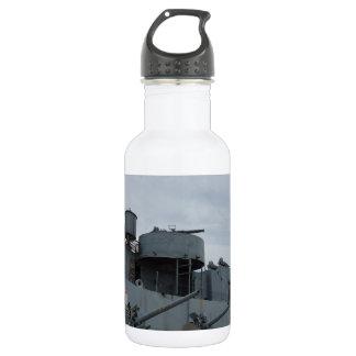 Ship Water Bottle