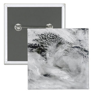 Ship-wave-shaped wave clouds button