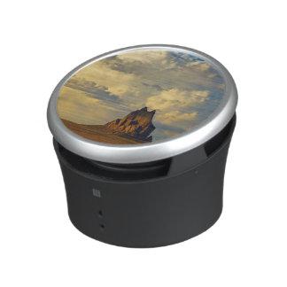 Shiprock contra Thunderhead Altavoz Con Bluetooth