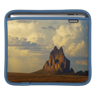 Shiprock vs. Thunderhead iPad Sleeve
