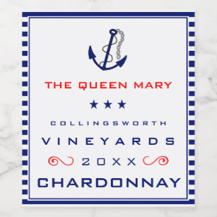 Image result for funny wine label with yacht