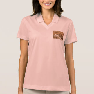 Ships twisted rope polo