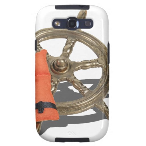 ShipWheelLifeVest082612.png Galaxy SIII Protectores