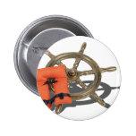 ShipWheelLifeVest082612.png Pins
