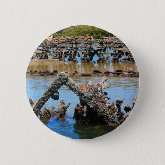 Shipwreck in the mangroves button