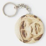 Shirdi Sai Baba Key Chain