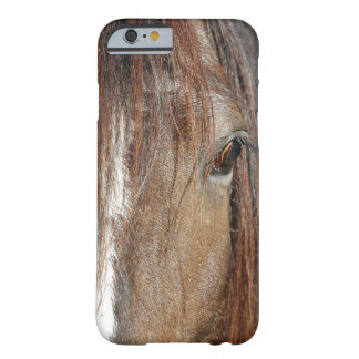 shire barely there iPhone 6 case
