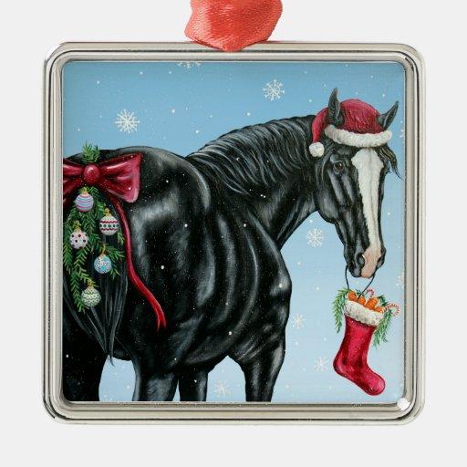 Shire Christmas Ornament
