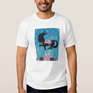 Shire Gift Horse T-Shirt