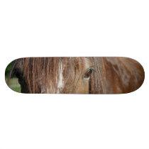 shire skateboard deck