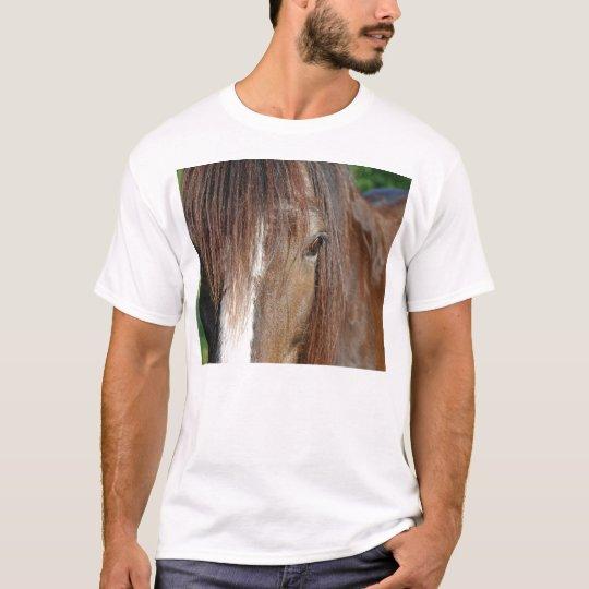 shire T-Shirt