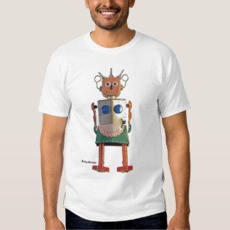 Shirley Normal T-Shirt