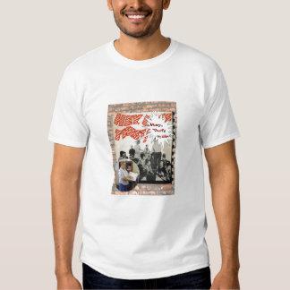 shirleyshirt t shirt