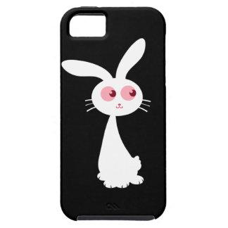 Shiro Bunny I iPhone SE/5/5s Case