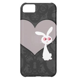 Shiro Bunny Love V iPhone 5C Case