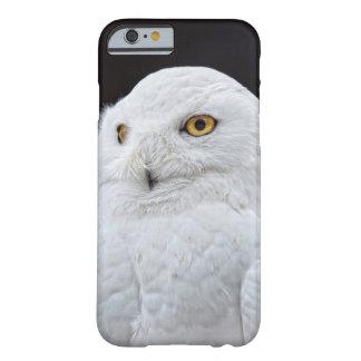 shirohukurou barely there iPhone 6 case