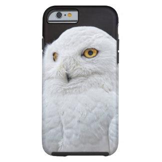 shirohukurou tough iPhone 6 case