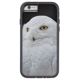 shirohukurou tough xtreme iPhone 6 case