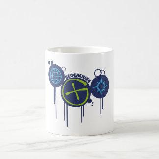 shirt3farben.ai classic white coffee mug