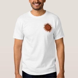 shirt4 playera