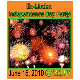 shirt_061510_independence_day_orange shirt