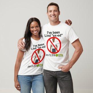 shirt_061510_lind_exed_black_text_men shirt