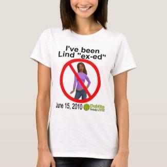 shirt_061510_lind_exed_black_text_women shirt