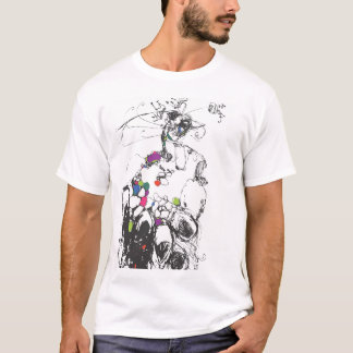 Shirt 3.ai