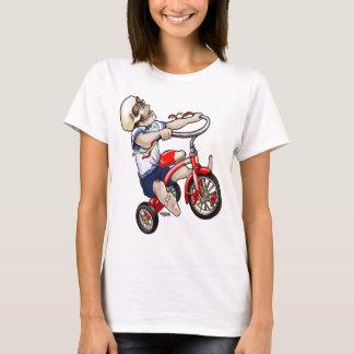 SHIRT-3 T-Shirt