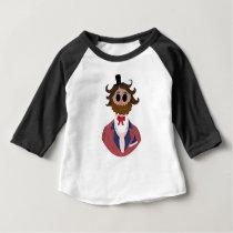 shirt American style apparel
