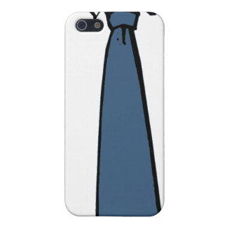 Shirt and Tie Covers For iPhone 5