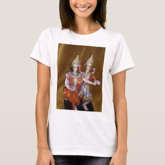 shirt back front india hindi gods radha bollywood
