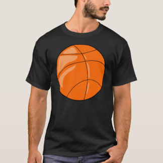 Shirt - Basketball