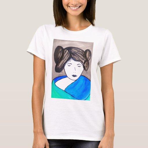 Shirt: Callia T-Shirt