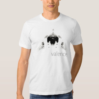 shirt_demo tees