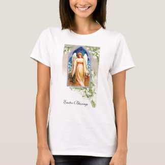 Shirt: Easter Blessings T-Shirt
