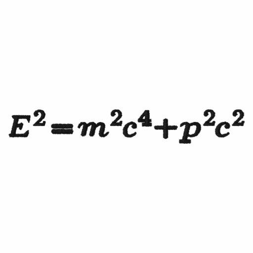 shirt, Einstein, full