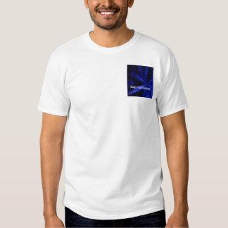 Shirt for Bingo Hall Queens