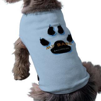 Shirt for Bulldogs