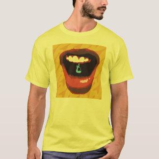 Shirt for Rhyan
