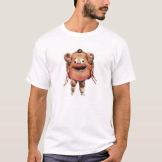 Shirt for TJ