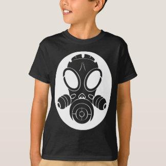 shirt gasmask