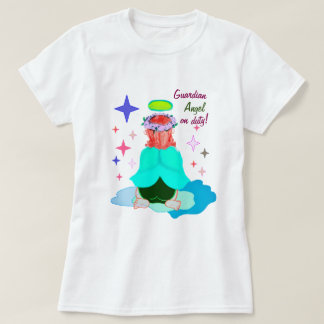 Shirt : Guardian Angel