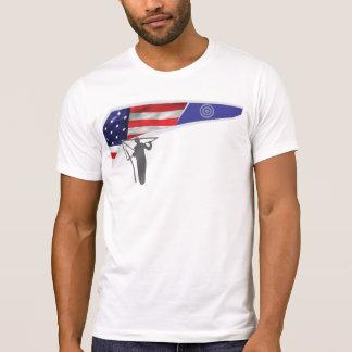 SHIRT HANG USA