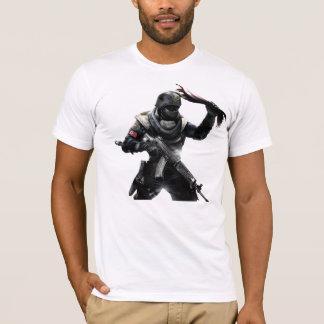 Shirt Homefront 2